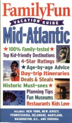 midatlantic cover