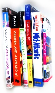 travelbooks (1)